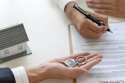 Types of mortgages in Spain