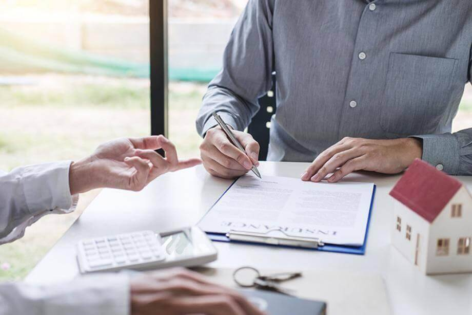 7 tips for choosing the best mortgage