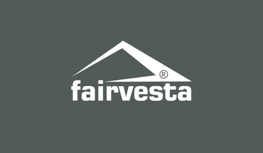 ASG fund acquires fairvesta, a German real estate fund platform for retail investors with €800 million of managed assets