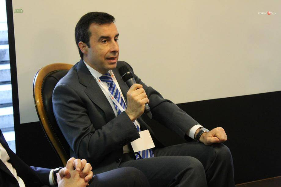 ASG Homes participates in the 4th Forum on Real Estate Investment and Development